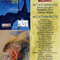 Locandina SFArtintheCity2016 Colletiva sma+pers_resize