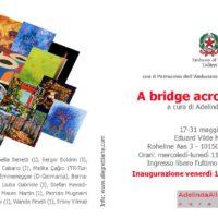 a-bridge-across-europe