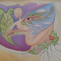 Sognando Magritte