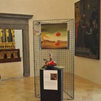 Courtesy_Museo_Civico_Rocca_Flea_01