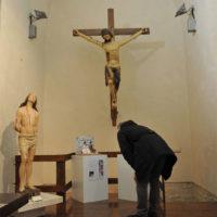 Courtesy_Museo_Civico_Rocca_Flea_31