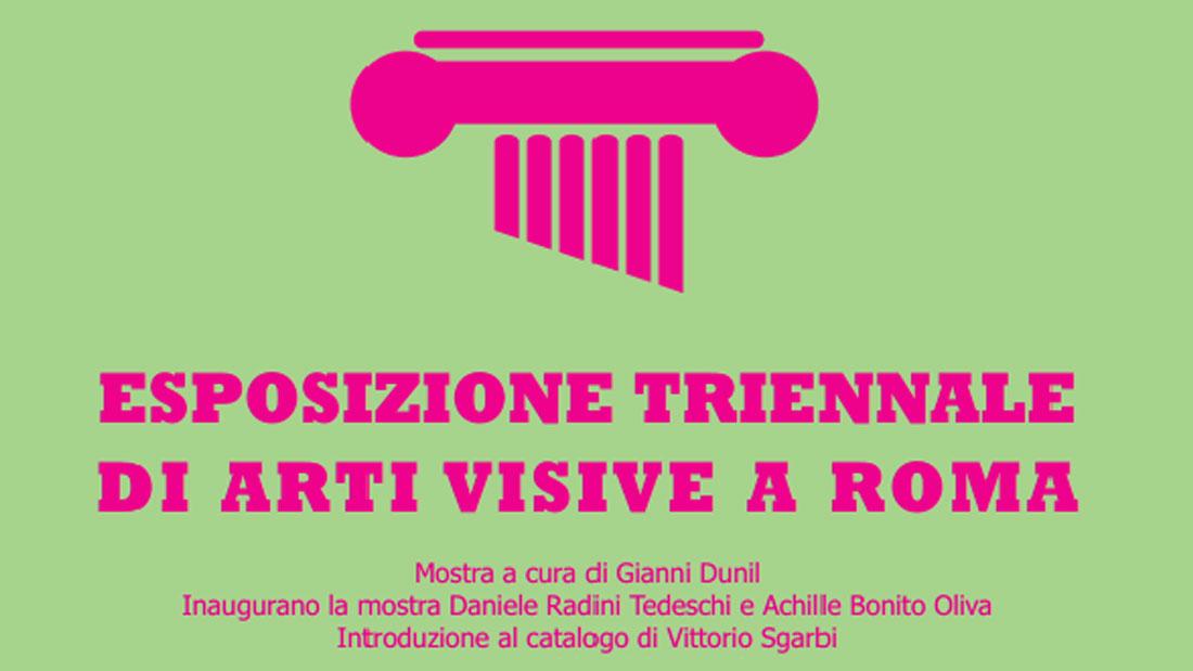 triennale_roma_small